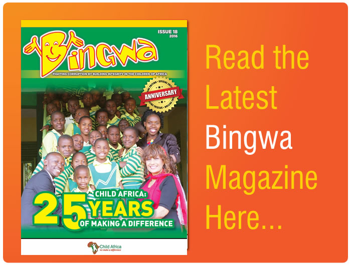 bingwa magazine issue 18